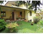 Foto - Casa indipendente in Vendita a Lugo di Vicenza (Vicenza)