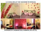 Foto - Affitto Casa Vacanze da Privato a Riposto (Catania)