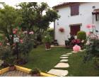 Foto - Villa in Vendita a Ripe - Passo Ripe