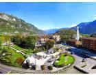 Foto - Attività Hotel in Vendita a Darfo Boario Terme - Boario Terme