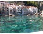 Foto - Affitto Appartamento Vacanze da Privato a Scilla - Favazzina