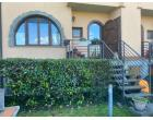 Foto - Appartamento in Vendita a Manciano - Montemerano