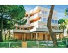 Foto - Affitto Appartamento Vacanze da Privato a Comacchio - Porto Garibaldi
