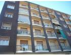 Foto - Appartamento in Vendita a Nichelino (Torino)