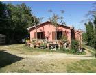 Foto - Casa indipendente in Vendita a Riolo Terme (Ravenna)