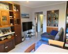Foto - Appartamento in Vendita a Venezia - Dese