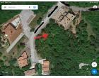 Foto - Terreno Edificabile Residenziale in Vendita a Sagrado (Gorizia)