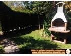 Foto - Affitto Appartamento Vacanze da Privato a San Vincenzo (Livorno)