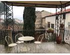 Foto - Palazzo/Stabile in Vendita a Pietramelara (Caserta)