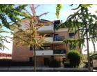 Foto - Appartamento in Vendita a Nova Milanese (Monza e Brianza)