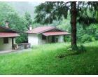 Foto - Villa in Vendita a Vito d'Asio - Pielungo