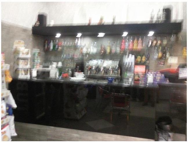 Anteprima foto 1 - Laboratorio in Vendita a Caserta (Caserta)
