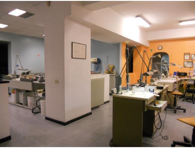 instrument laboratory viale monza milano - photo#10