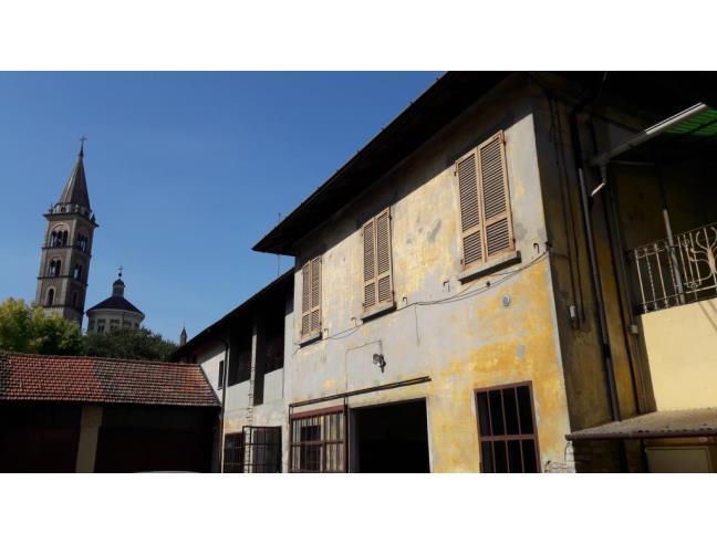 Anteprima foto 4 - Laboratorio in Vendita a Piacenza (Piacenza)