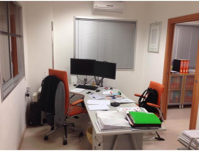 Anteprima foto 1 - Laboratorio in Vendita a Roma - Torrevecchia