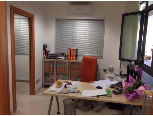 Anteprima foto 3 - Laboratorio in Vendita a Roma - Torrevecchia