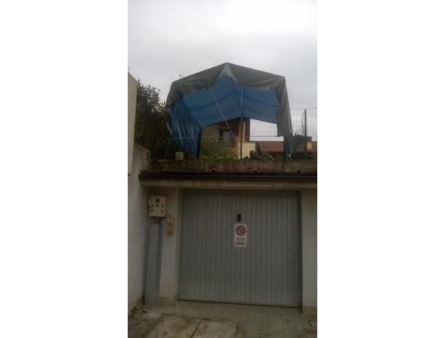 Anteprima foto 1 - Magazzino in Affitto a Valeggio sul Mincio - Salionze