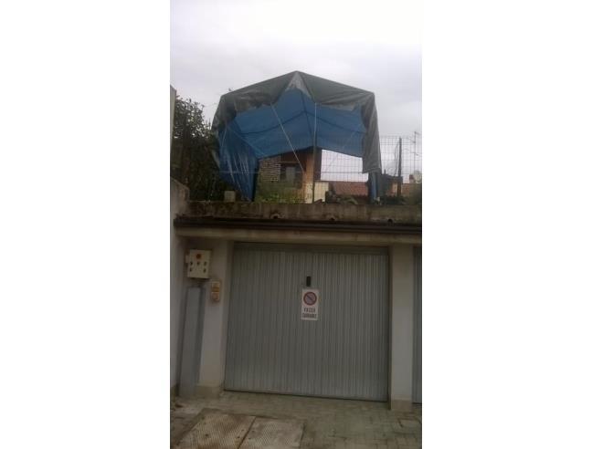 Anteprima foto 2 - Magazzino in Affitto a Valeggio sul Mincio - Salionze