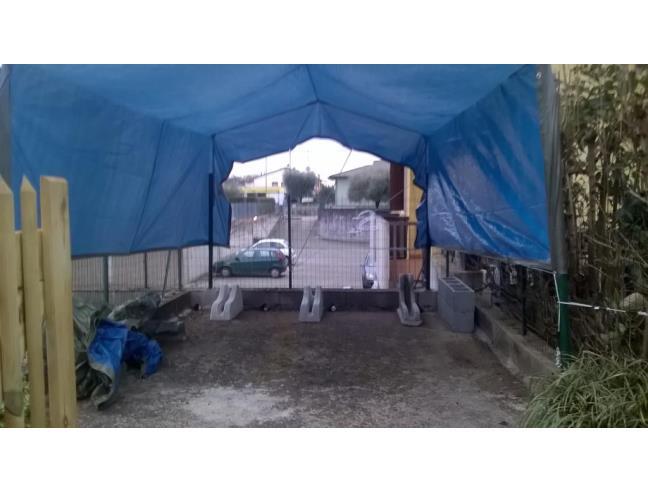 Anteprima foto 5 - Magazzino in Affitto a Valeggio sul Mincio - Salionze