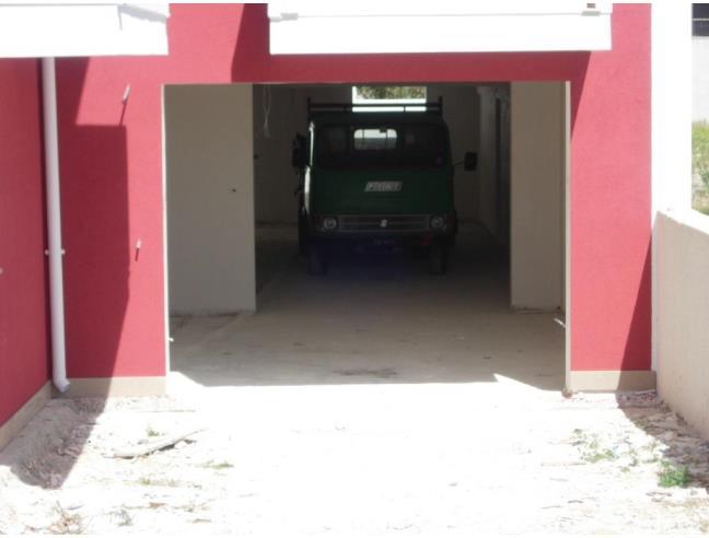Anteprima foto 4 - Magazzino in Vendita a Crispiano (Taranto)