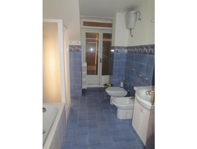 Anteprima foto 3 - Mansarda in Affitto a Montegiorgio - Contrada Soccorso