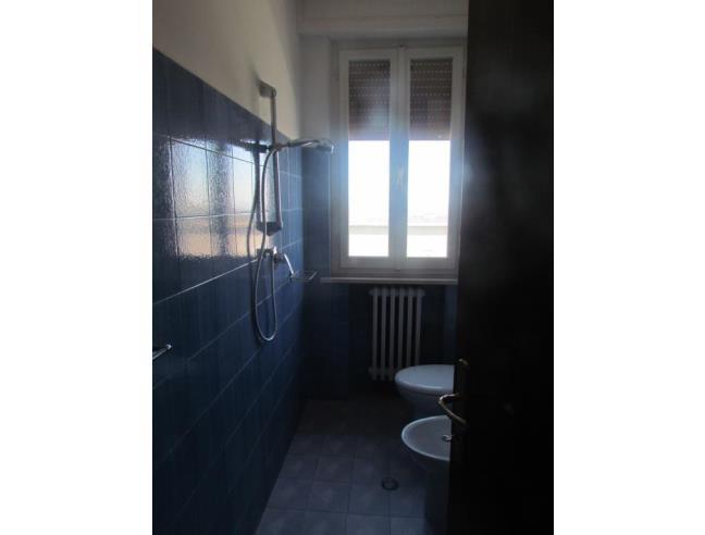 Anteprima foto 4 - Mansarda in Affitto a Montegiorgio - Contrada Soccorso