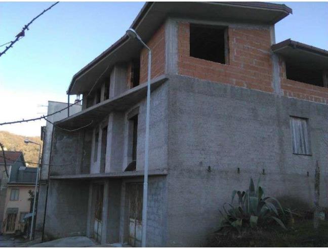 Anteprima foto 1 - Multiproprietà in Vendita a Sant'Agapito (Isernia)