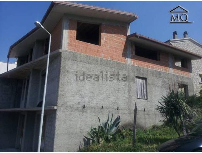 Anteprima foto 3 - Multiproprietà in Vendita a Sant'Agapito (Isernia)
