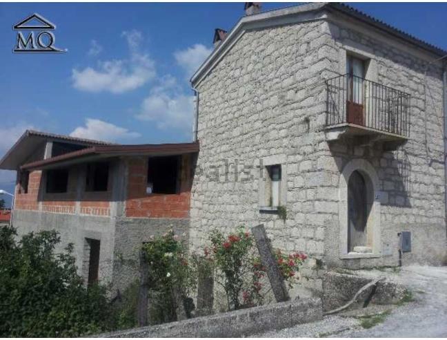 Anteprima foto 4 - Multiproprietà in Vendita a Sant'Agapito (Isernia)
