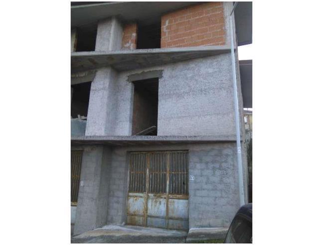 Anteprima foto 5 - Multiproprietà in Vendita a Sant'Agapito (Isernia)