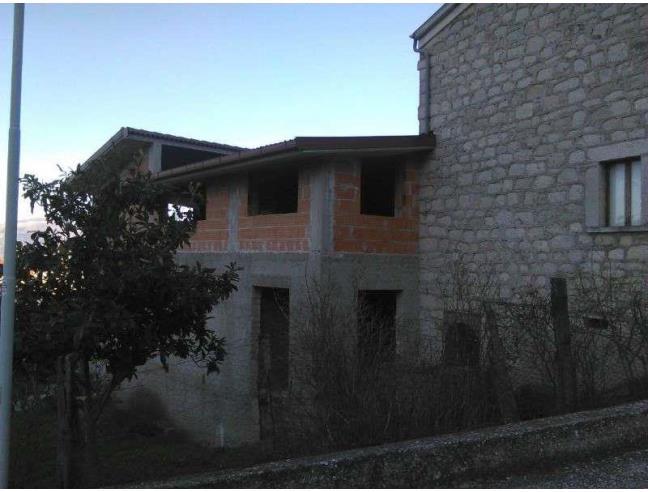 Anteprima foto 7 - Multiproprietà in Vendita a Sant'Agapito (Isernia)