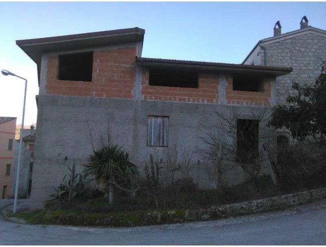 Anteprima foto 8 - Multiproprietà in Vendita a Sant'Agapito (Isernia)
