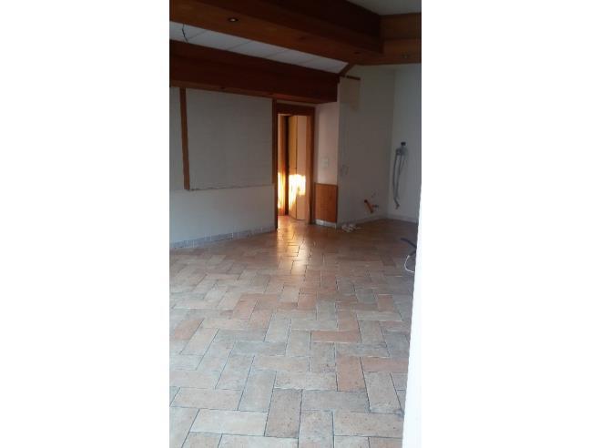 Anteprima foto 3 - Negozio in Affitto a Gabicce Mare (Pesaro e Urbino)