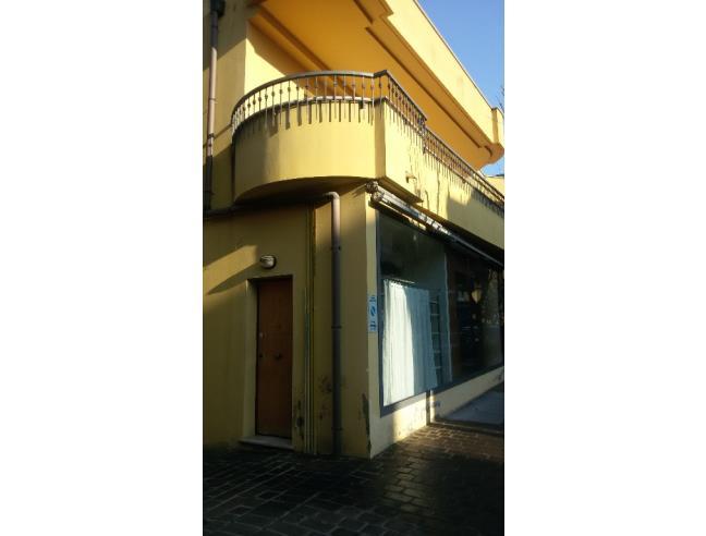 Anteprima foto 7 - Negozio in Affitto a Gabicce Mare (Pesaro e Urbino)