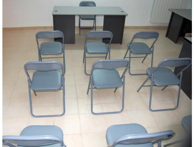 Anteprima foto 6 - Negozio in Vendita a Moncalieri - Testona