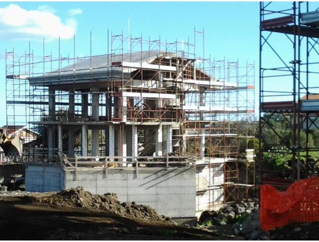 Anteprima foto 3 - Nuove Costruzioni Vendita diretta da Costruttore a Aci Sant'Antonio (Catania)