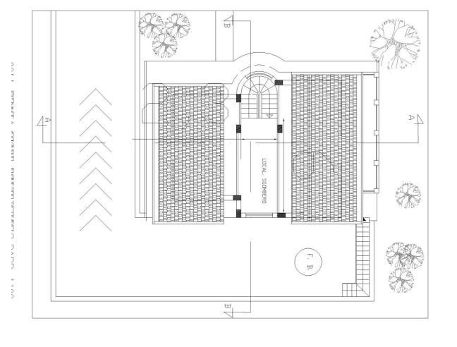 Anteprima foto 7 - Nuove Costruzioni Vendita diretta da Costruttore a Aci Sant'Antonio (Catania)
