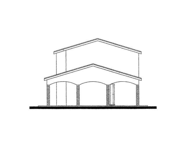Anteprima foto 4 - Nuove Costruzioni Vendita diretta da Costruttore a Adria (Rovigo)