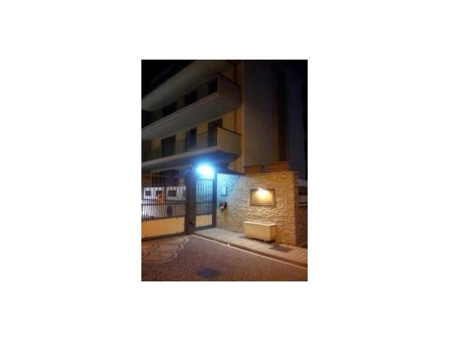 Anteprima foto 2 - Nuove Costruzioni Vendita diretta da Costruttore a Angri (Salerno)