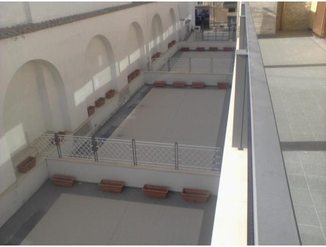 Anteprima foto 5 - Nuove Costruzioni Vendita diretta da Costruttore a Angri (Salerno)