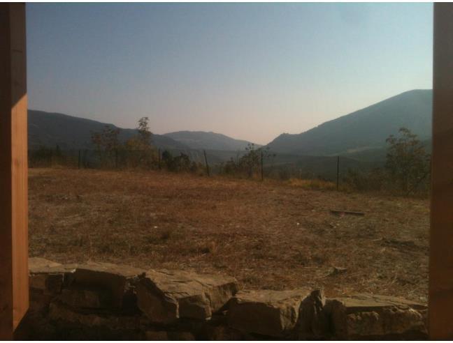 Anteprima foto 2 - Nuove Costruzioni Vendita diretta da Costruttore a Berceto - Castellonchio