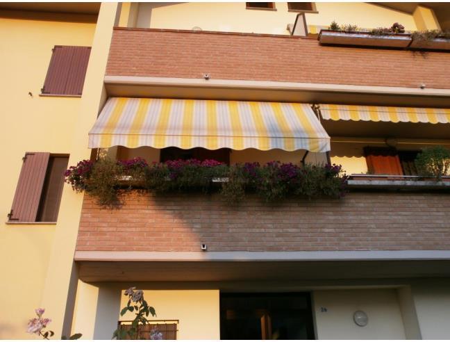 Anteprima foto 1 - Nuove Costruzioni Vendita diretta da Costruttore a Brescello - Sorbolo A Levante