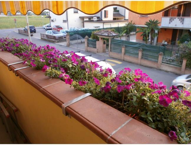 Anteprima foto 8 - Nuove Costruzioni Vendita diretta da Costruttore a Brescello - Sorbolo A Levante