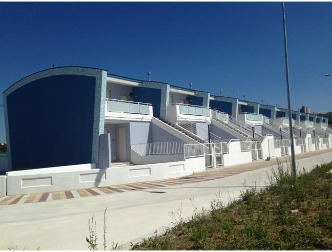 Anteprima foto 2 - Nuove Costruzioni Vendita diretta da Costruttore a Campomarino - Lido Di Campomarino