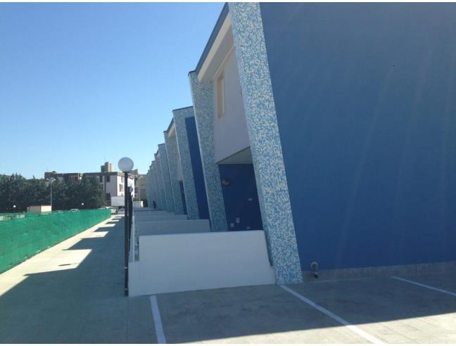 Anteprima foto 4 - Nuove Costruzioni Vendita diretta da Costruttore a Campomarino - Lido Di Campomarino