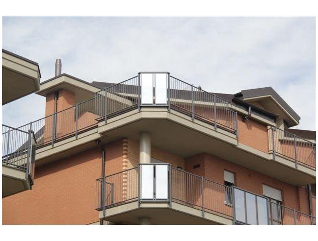 Anteprima foto 2 - Nuove Costruzioni Vendita diretta da Costruttore a Carmagnola (Torino)