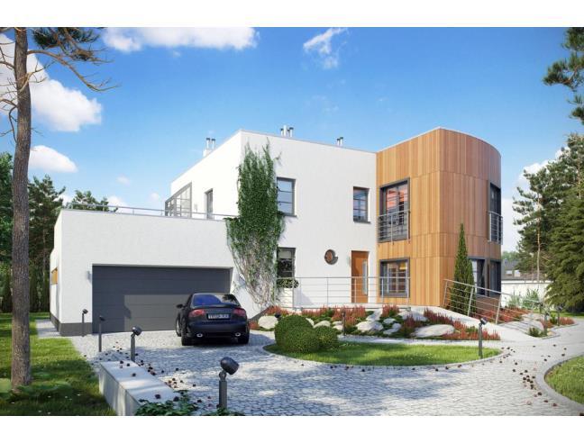 Case in legno case a prezzo baso piani case case nuove for Nuove case da 1 piano