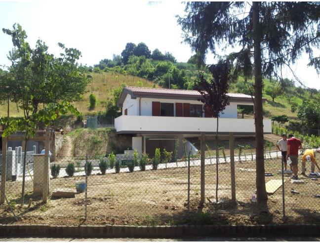 Anteprima foto 2 - Nuove Costruzioni Vendita diretta da Costruttore a Cesena - Ponte Abbadesse