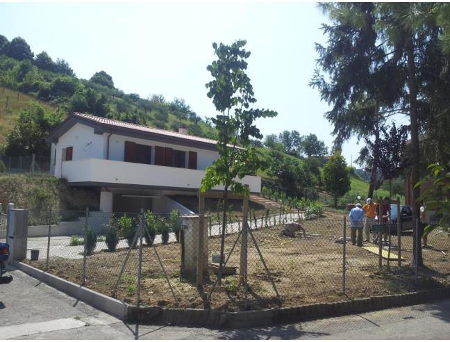 Anteprima foto 3 - Nuove Costruzioni Vendita diretta da Costruttore a Cesena - Ponte Abbadesse