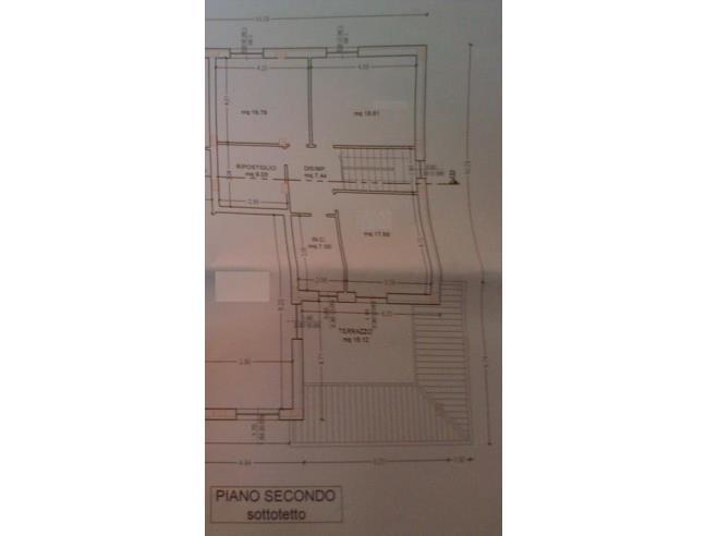 Anteprima foto 2 - Nuove Costruzioni Vendita diretta da Costruttore a Città Sant'Angelo - Madonna Della Pace
